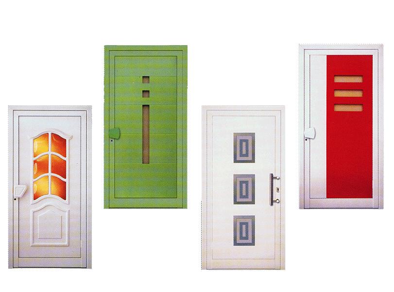 Fenster-Pille - Ihr Partner für Fenster, Türen, Rollläden ...